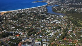 Development / Land commercial property sold at Wamberal NSW 2260