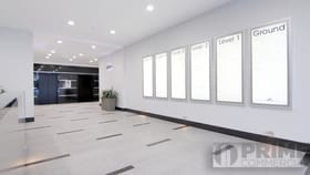 Medical / Consulting commercial property sold at 404/460 Pacific Highway St Leonards NSW 2065