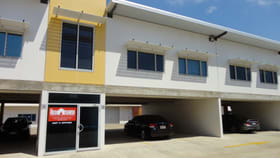 Offices commercial property sold at 12/119 Reichardt Road Winnellie NT 0820