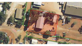 Factory, Warehouse & Industrial commercial property sold at 7 Lucas Street Broome WA 6725
