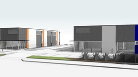 Factory, Warehouse & Industrial commercial property sold at 51-55 Douro Street North Geelong VIC 3215