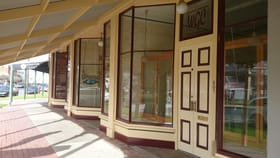 Shop & Retail commercial property for sale at 603-607  High Street Echuca VIC 3564