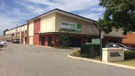 Showrooms / Bulky Goods commercial property for sale at Unit 3/4 Whyalla Street Willetton WA 6155