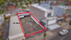 Development / Land commercial property sold at 761 High Street Reservoir VIC 3073