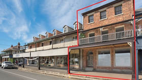 Shop & Retail commercial property sold at 159 Swan Street Morpeth NSW 2321