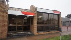 Medical / Consulting commercial property sold at 22 Pynsent Street Horsham VIC 3400