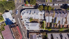 Other commercial property sold at Merriman Street Millers Point NSW 2000