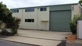 Factory, Warehouse & Industrial commercial property sold at 15 Fleming Street Wickham NSW 2293