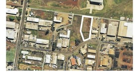 Development / Land commercial property sold at 15 Mansell Street Wilsonton QLD 4350