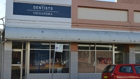 Offices commercial property for sale at 25-27 Miller Street Gilgandra NSW 2827
