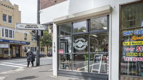 Offices commercial property sold at 109 Cathedral Street Woolloomooloo NSW 2011