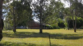 Rural / Farming commercial property sold at 144 Kenwood Drive Lake Cathie NSW 2445