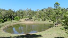 Rural / Farming commercial property sold at Lot 5 Koumala-Bolingbroke Road Koumala QLD 4738