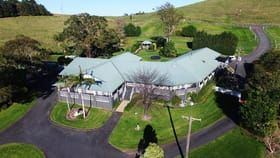Rural / Farming commercial property sold at 30 Alne Bank Lane Gerringong NSW 2534