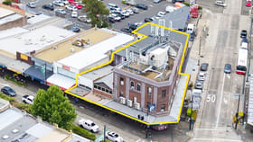 Shop & Retail commercial property sold at 74  Great North Road Five Dock NSW 2046