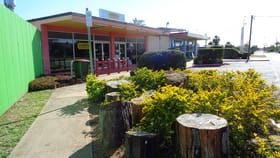 Showrooms / Bulky Goods commercial property for sale at 2 to 10 Wey Blackwater QLD 4717