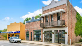 Shop & Retail commercial property sold at 542 Argyle Street Moss Vale NSW 2577