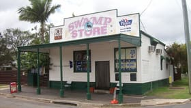Shop & Retail commercial property sold at 29 WOOD STREET Depot Hill QLD 4700