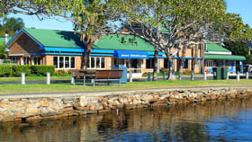 Hotel, Motel, Pub & Leisure commercial property sold at 172 Myall Street Tea Gardens NSW 2324