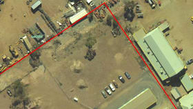 Factory, Warehouse & Industrial commercial property for lease at Lot 33 Coath Rd Kalgoorlie WA 6430