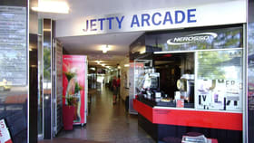 Shop & Retail commercial property sold at 12/139 Redcliffe Parade Redcliffe QLD 4020