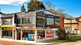 Medical / Consulting commercial property sold at Suite 7/50 Victoria Road, Drummoyne NSW 2047