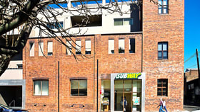 Offices commercial property sold at 44/2-6 Bridge Road Stanmore NSW 2048