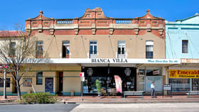 Shop & Retail commercial property sold at Lithgow NSW 2790