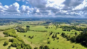 Rural / Farming commercial property for sale at Mcleans Ridges NSW 2480