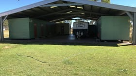 Rural / Farming commercial property for sale at 222 Mookara Road Bowen QLD 4805