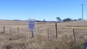 Rural / Farming commercial property for sale at 719 New England Highway Glen Innes NSW 2370