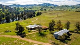 Rural / Farming commercial property for sale at Lot 67 Bundarbo Road Jugiong NSW 2726