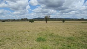 Rural / Farming commercial property for sale at 130 Redmond Road Berajondo QLD 4674