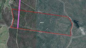 Rural / Farming commercial property for sale at Glenbar Rd Glenbar QLD 4620