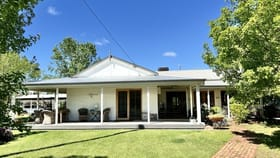Rural / Farming commercial property for sale at 1459 Old Narrandera Road Wagga Wagga NSW 2650