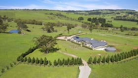 Rural / Farming commercial property for sale at Berrima NSW 2577