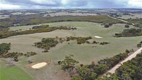Rural / Farming commercial property for sale at Lot 2 North Coast Road Menzies SA 5223