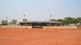 Rural / Farming commercial property for sale at * Louth road Cobar NSW 2835