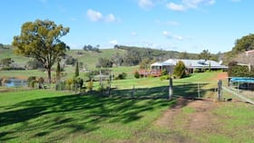Rural / Farming commercial property for sale at 198 CHAPMAN ROAD Donnybrook WA 6239