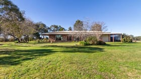 Rural / Farming commercial property for sale at 103 Camerons Lane Stratford VIC 3862