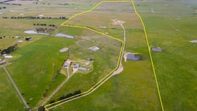 Rural / Farming commercial property for sale at 909 Windellama Road Goulburn NSW 2580