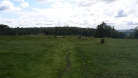 Rural / Farming commercial property for sale at 134 Brookhampton  Road Brookhampton WA 6239