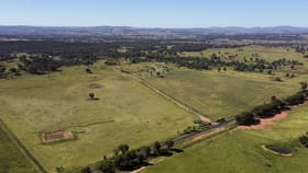 Rural / Farming commercial property for sale at 2298 Ulan Road Mudgee NSW 2850