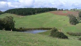 Rural / Farming commercial property for sale at Lot 2 Upper Capel Road Upper Capel WA 6239