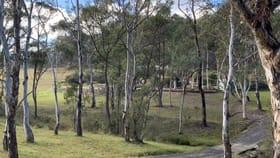 Rural / Farming commercial property sold at 436 BLACKHEATH CREEK ROAD Kanimbla NSW 2790