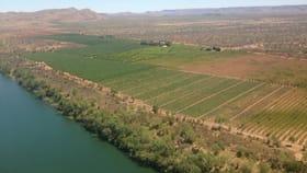 Rural / Farming commercial property for sale at Kimberley Produce, Lots 11 & 601 Weero Road Kununurra WA 6743