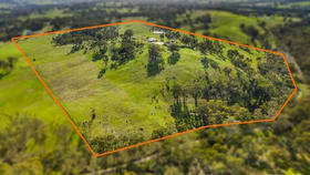 Rural / Farming commercial property for sale at 75 Dwyers Road Sugarloaf Creek via Broadford VIC 3658