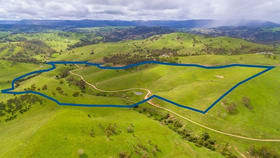 Rural / Farming commercial property for sale at 1452A Ganbenang Road Kanimbla NSW 2790
