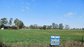 Rural / Farming commercial property for sale at 2 Hendys Rd Katunga VIC 3640