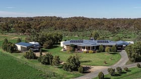 Rural / Farming commercial property for sale at 21 Yankee Crossing Hay NSW 2711